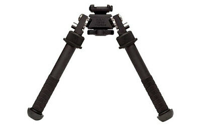 Atlas Bipod Standard 2 Screw 1913 Rail Clamp BT10 • 229.95$