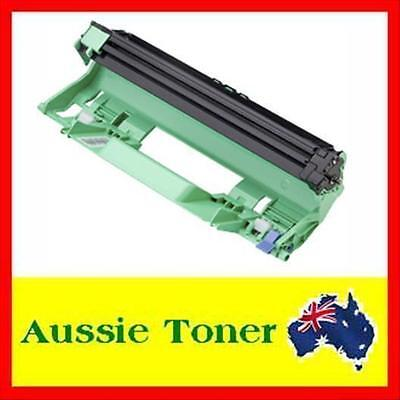 AU21.50 • Buy 1x Drum Unit Cartridge DR1070 DR-1070 For Brother HL1110 DCP1510 MFC1810 Printer