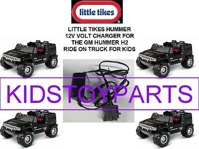Little Tikes Hummer Compare Prices On Dealsan Com