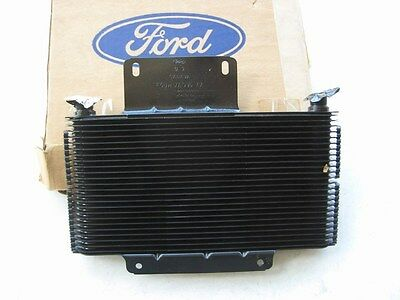 $59.95 • Buy New Automatic Transmission Oil Cooler Genuine OEM Ford E5UZ-7A095-A