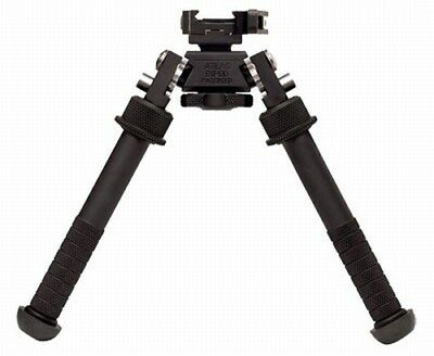B&T Industries V8 Atlas Bipod With ADM-170-S BT10-LW17 • 289.95$