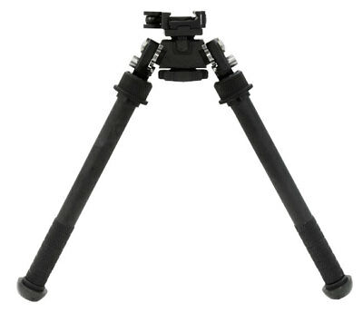 B&T Industries PSR Tall Atlas Bipod With ADM-170-S BT47-LW17 • 349.95$