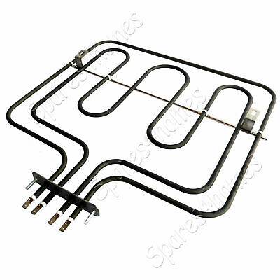 For AEG Electrolux Zanussi Tricity Bendix Oven Cooker Grill Element 3117699011 • 13.74£