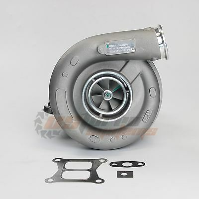 $250 • Buy HX55W 3590044 Turbo Charger For L10 ISM M11 10.8L DODGE DIESEL