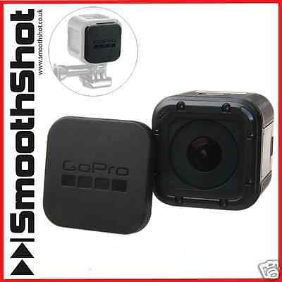 $ CDN5.97 • Buy Gopro Hero 4 5 Session Lens Cover Scratch Resistent Protective Cap Hero Session
