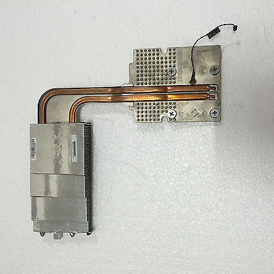 $105 • Buy Apple IMac 27  Mid 2010 AMD Radeon HD A1312 VGA Video Card HEATSINK 6970m 6970