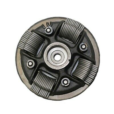 AU78 • Buy Reduction Drive Gear Box Wet Clutch Weight Assembly For Honda GX270 9HP Engine