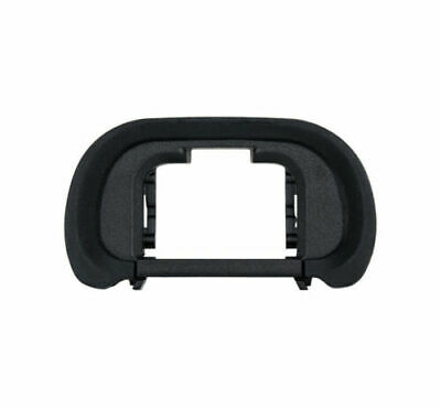 AU9.99 • Buy Eyecup For Sony A7,a7II,a7III,a7R,a7RII,a7S,a7SII,a99II Replaces FDA-EP18