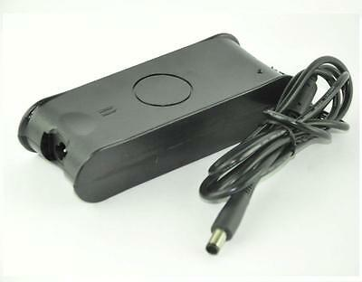 £14.25 • Buy Laptop Ac Charger Adapter For Dell Studio 1537 1555 1735
