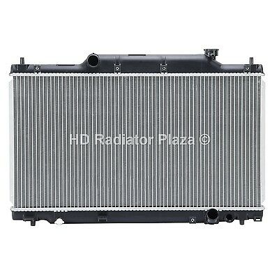 $55.97 • Buy Radiator Replacement For 02-05 Honda Civic EP3 Si Hatchback L4 2.0L HO3010182