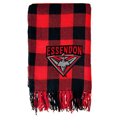 £7.92 • Buy ACDC Coffee Mug Cup Dirty Deeds Done Dirt Cheap Album Man Cave Bar Fathers Gift