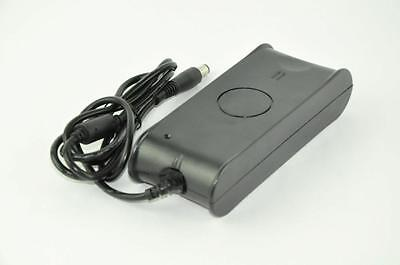 $19.83 • Buy Type Replacement Dell Xps M1330 Laptop AC Adapter Battery Charger 90W