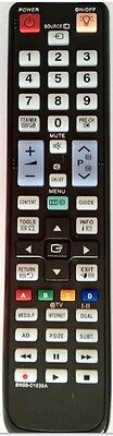 £4.65 • Buy BN59-01014A Replacement Remote Control Compatible SMART Samsung TV BN5901014A