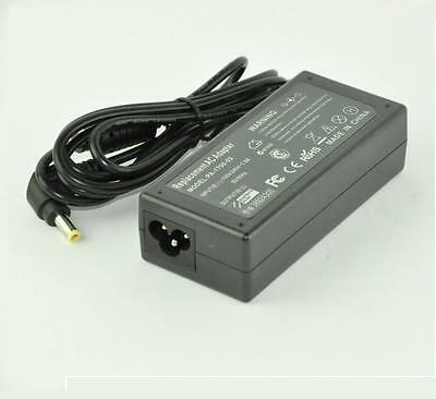 For Toshiba PA-1900-05C2 Laptop AC Adapter Charger UK Power • 13.75£