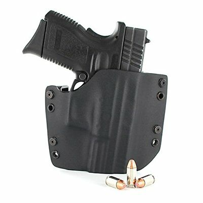 $24.99 • Buy Holster For S&W, Smith & Wesson - OWB Kydex Holster