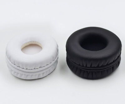 AU16.21 • Buy Substitute Ear Pads Cup Cushion Cover For Sony MDR-BTN200 BTN 200 Headphones