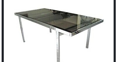 $495 • Buy Dining Table