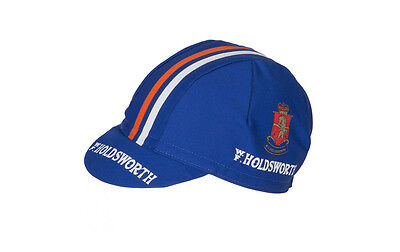 Holdsworth Campagnolo rétro équipe Beanie A One Size