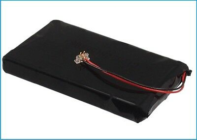 3.7V Battery For Samsung YH-J70 YH-J70JLB YH-J70JLW 4302-001186 900mAh NEW • 12.89£