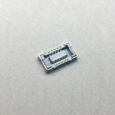 IPad PRO 9.7 Volume Control FPC Connector On Logic Board Replacement Part • 4.99£
