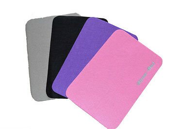 £1.99 • Buy Extreme Heat Protection Safety Mat For GHD Hair Straighteners And Tongs Etc