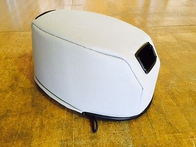 AU100 • Buy Outboard Motor Cover/Cowling Cover - Yamaha 20hp