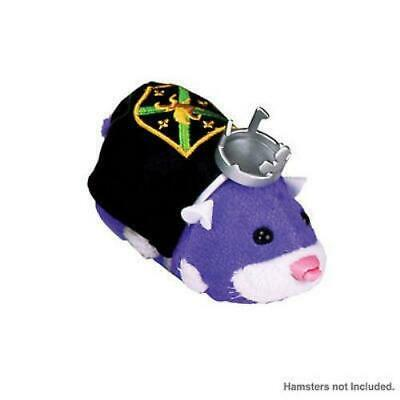 Zhu Zhu Princess Pets Hamster Prince Clothes Outfit - New • 6.99£