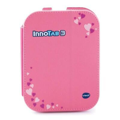 VTech Innotab 3 Folio Case - PINK - New • 11.95£