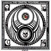Crystal Fighters - Cave Rave (2013) • 5.99£