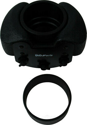 $22.72 • Buy Cup Holder-URO WD Express 937 06029 738