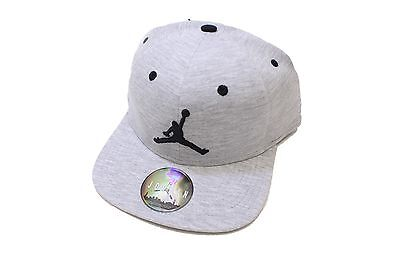 d8ad0613198 ... france air jordan 23 lux snapback adjustable hat dri fit heather grey  834889 063 u2022 29.69