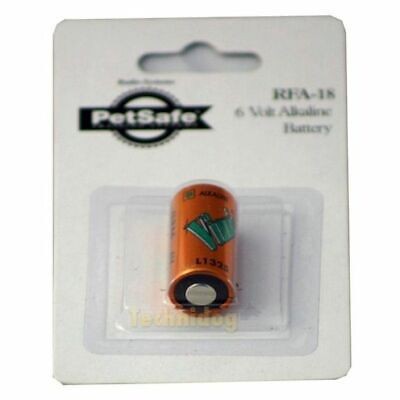 AU12.65 • Buy 6 Volt Mini Battery