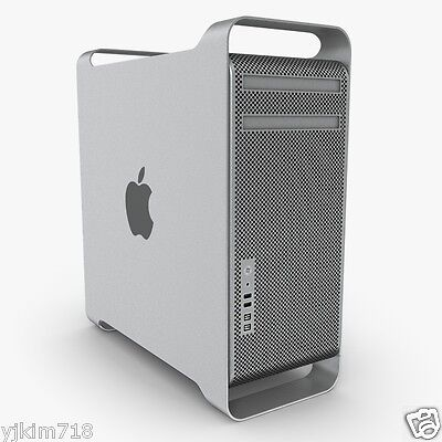AU850 • Buy Apple Mac Pro Desktop 3.1 FREE FREIGHT To NSW,VIC,QLD ONLY