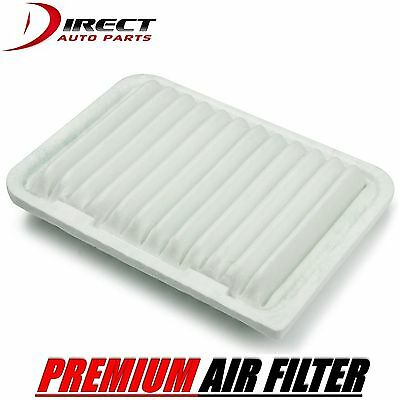 $7.95 • Buy Engine Air Filter For Toyota Camry 2.4l Engine 2002-2006 - Hybrid 07-2011