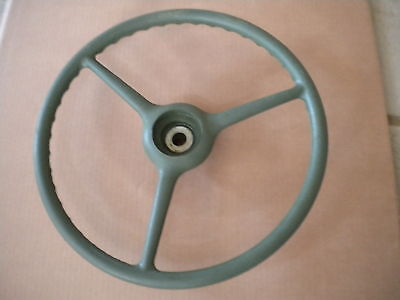 $170 • Buy 5 Ton M809 M939 Series New Steering Wheel 11601248 18  M35a3 M35a2