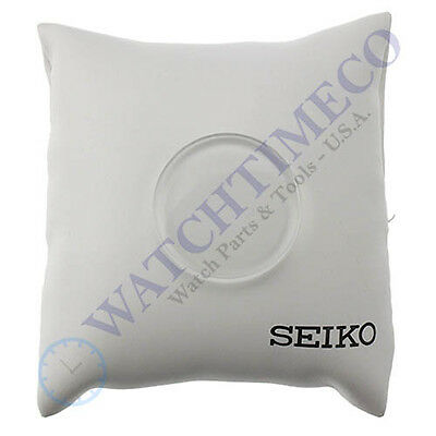$ CDN29.70 • Buy Genuine Seiko Crystal For SKX SKX007 SKX009 SKX011 SKX173 7S26-0020 #315P15HN02