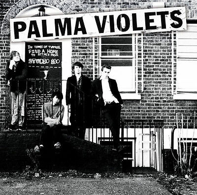 £3.99 • Buy Palma Violets - 180 (2013) - CD - Very Good Condition