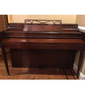 $500 • Buy Acrosonic Piano By Baldwin