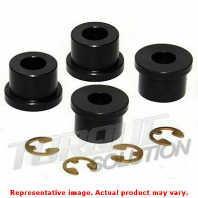 $118.56 • Buy Torque Solution Shifter Cable Bushings TS-SCB-700 Fits:DODGE 2003 - 2005 NEON S