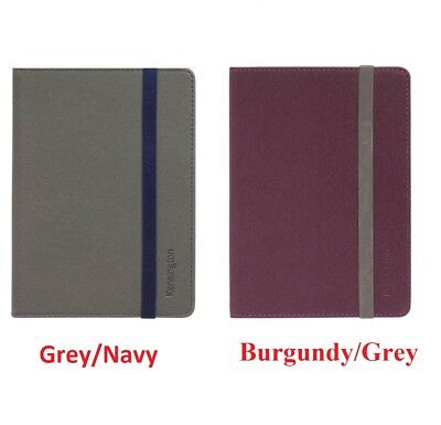 AU8.99 • Buy Kensington Folio Case Protector For Kindle Touch 4/5 Paperwhite 21.1cm X 1.3cm