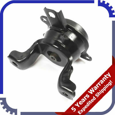 $48.37 • Buy Front Right Engine Mount For 06-12 Mitsubishi Eclipse 04-06 Galant 2.4L 4628