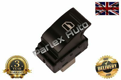 £5.92 • Buy FOR VW Transporter T5 05-09 T6 09-14 7E0959855 Electric Passenger Window Switch