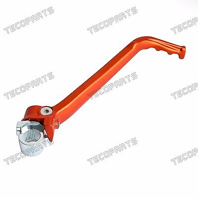 $64.99 • Buy CNC Forged Kick Start Starter Lever Pedal Arm For KTM 250 300 EXC/SIX-DAYS 2017