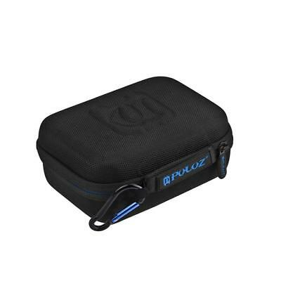 AU20.50 • Buy Small Shockproof Storage Protective Case Box Bag For GoPro Hero 4/3+/3/2/1