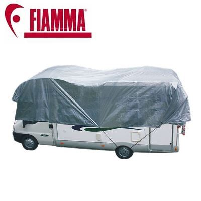 Fiamma Cover Top Motorhome Cover Camper Van Winter Weather Roof Cover 04932-01 • 91.95£