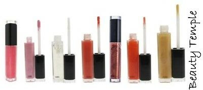£3.95 • Buy Ck Calvin Klein Lip Gloss, New, Sealed, Choose Your Favourite