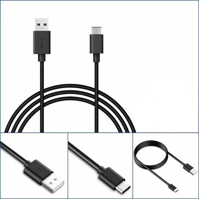 $ CDN3.05 • Buy For Samsung Galaxy S8/S8+ S9 Plus Type C USB-C Sync Charger Charging Power Cable