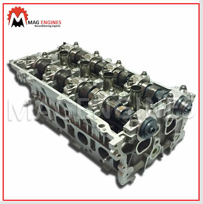 $ CDN740.38 • Buy Cylinder Head + Gasket Kit Toyota 2zz-ge For Celica Corolla Ts Lotus Elise 01-08