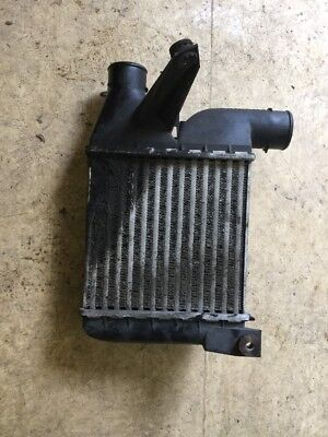 BMW E39 5 Series 525d Intercooler 17512246031 + • 69£