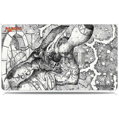 Unstable VERY CRYPTIC GOBLIN PLAY MAT PLAYMAT ULTRA PRO FOR MTG CARDS  • 15.19£